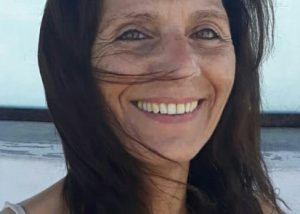 עליזה דהן-34