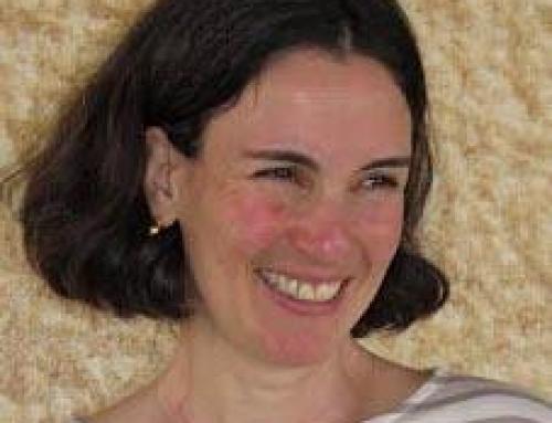 מירי כהן