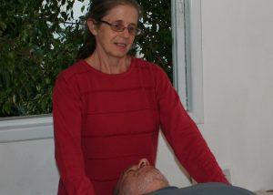 תמונה לאתר מטפלים -עפרה פורטס