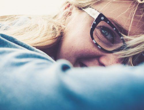איך ליצור מערכת יחסים למרות הפחד מאינטימיות?